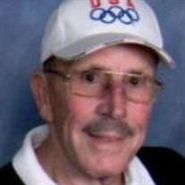 Daniel L Whitcomb
