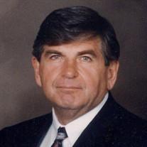 Walter Budowski
