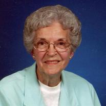 Jeanette A. Zeman