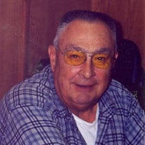 Lawrence J. Halweg