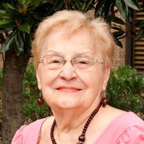 Helen Bottos