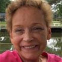 Barbara Ellen Arline