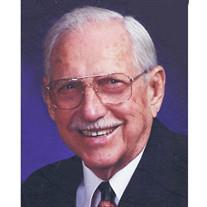 Delmar Lee Winchester