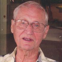 Arnold J. Fritz