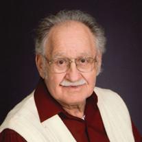 Lyle Robert Adank
