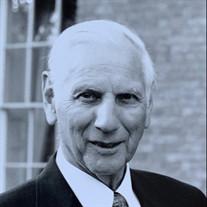 Stanley Wienszczak
