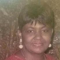 Ms. Tonya Rochelle Taylor