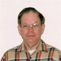 Ivan Wesley Smith