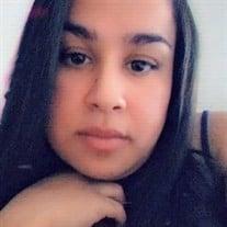Jaylin Burgos-Nazario