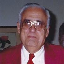 Dr. Hanna Constantine Kutteh