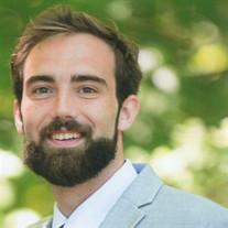 Matthew  Dylan  Gilmore