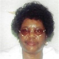 Mrs.  Edna  M.  McGowan