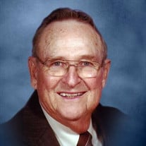 Mr. John W. Terrell