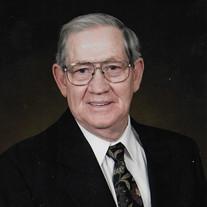 Curtis  Leon Wilkinson