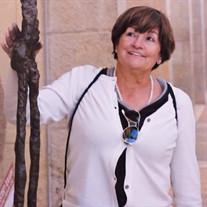 Beatriz Gil