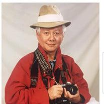 Mr. Tuong Gia Nguyen