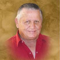Gary Hartle Wilson