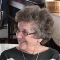Nancy L. Bean