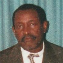 Mr. Joseph Duncan