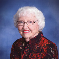 Mary Jean Huelsbeck