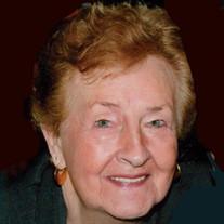Joyce Ferrante