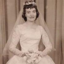Elizabeth A. Scholl