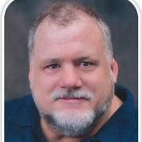 "Robert  K. ""Bob"" Schultz"