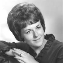 Shirley Ann Armenta