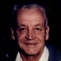 Clifford Grobell