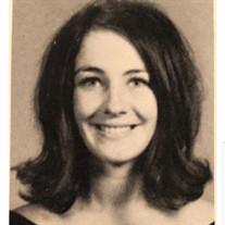 Janet  W Giovanniello