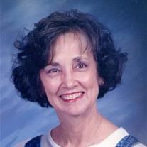 Carolynn Plummer Willson