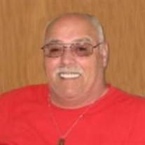 Richard W. Tynan