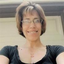 Jill Ann Deling