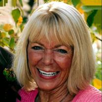 Amy Meersman Logan