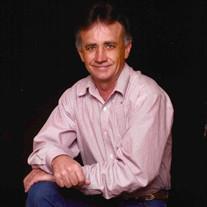 Gary  Halford