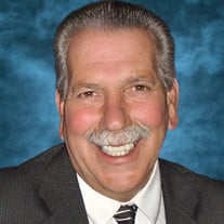 Mr. Victor F. Cardillo