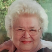 Barbara Prpich