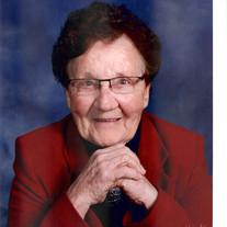 Lois Shultz Hart