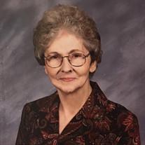 Nina Mae Lovell Boone