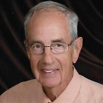 George A. Schnepf