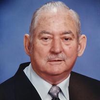 Sanford W. Collins Jr.