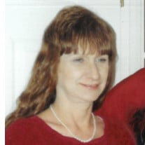 Linda Faye  Poole