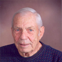 Larry Renner