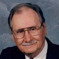 Joseph M. French