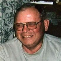 Jerry Lee Simpkins