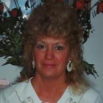 June Elizabeth Allen