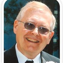 John  R.  Durling