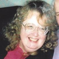 Ellen Elizabeth Amama
