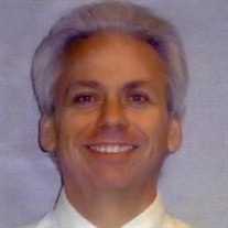 Paul A. McKee
