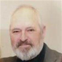 Dennis Marlowe